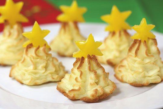 christmas food ideas6