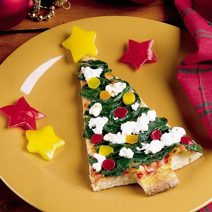 christmas food ideas8