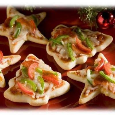 christmas food ideas__