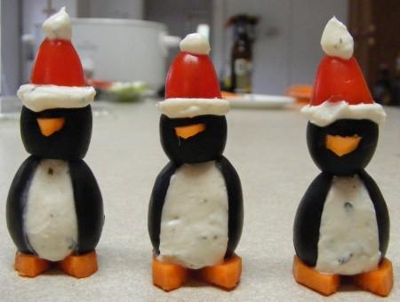 christmas food_ideas3