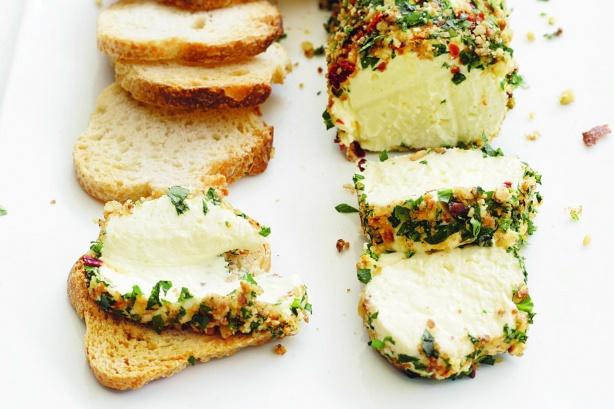 christmas food_ideas_