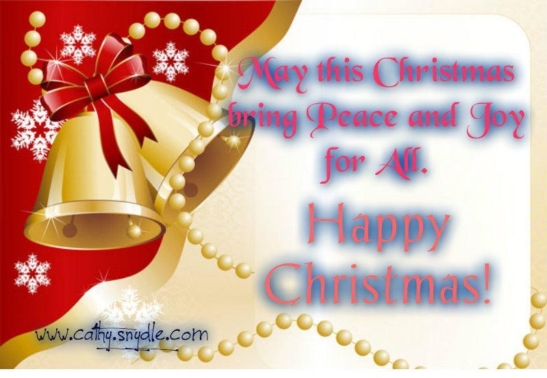 christmas-greetingscards