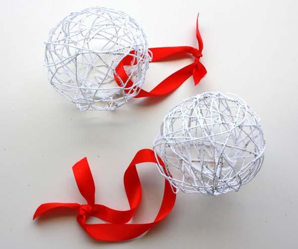 free christmas crafts4