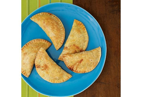 Kids party food ideas on a budget