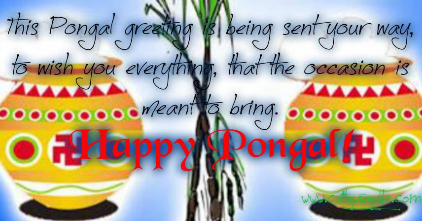 http://burnsnight2016.blogspot.in/2016/01/the-word-pongatelugu-and.html