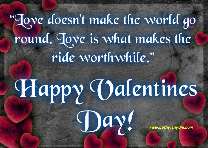 sad valentines day quotes