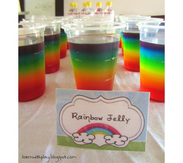 12 year old birthday party themes for girls cathy