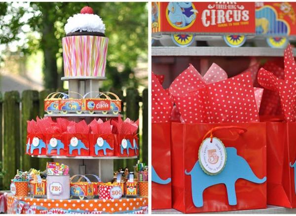 13th Birthday Party Themes For Girls3