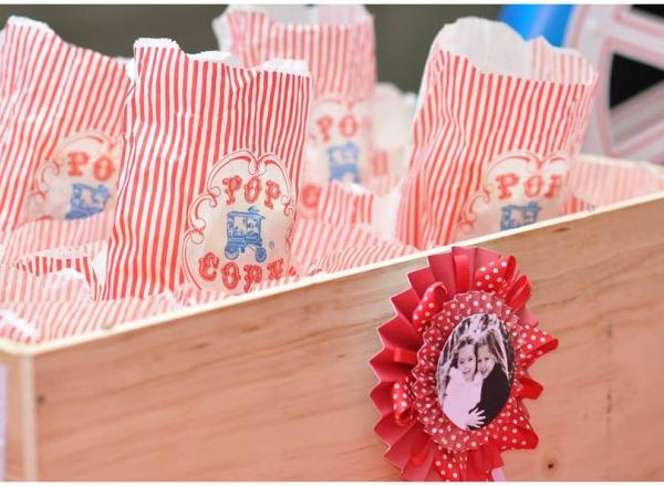 13th Birthday Party Themes  for Girls4