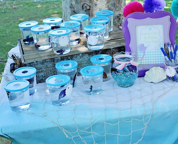 Birthday Party Themes for Baby Girls4
