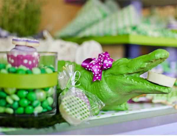 Little Girls Birthday Party Themes3