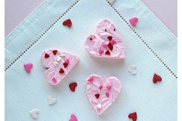 Valentines Day Cakes Recipes2
