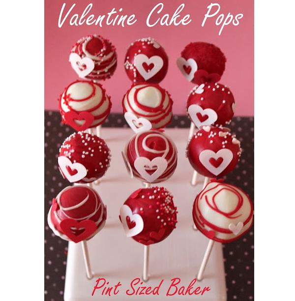 Valentines Day Cakes Recipes4