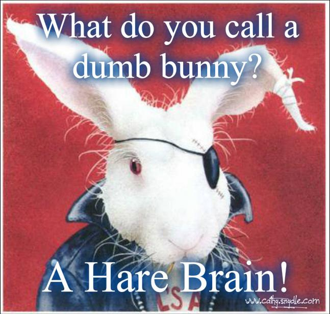 funny easter jokes_