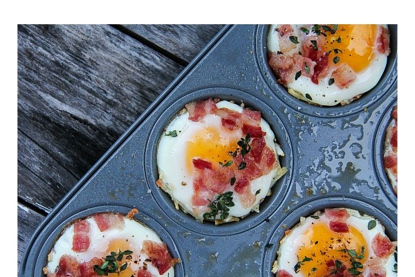easter brunch ideas1