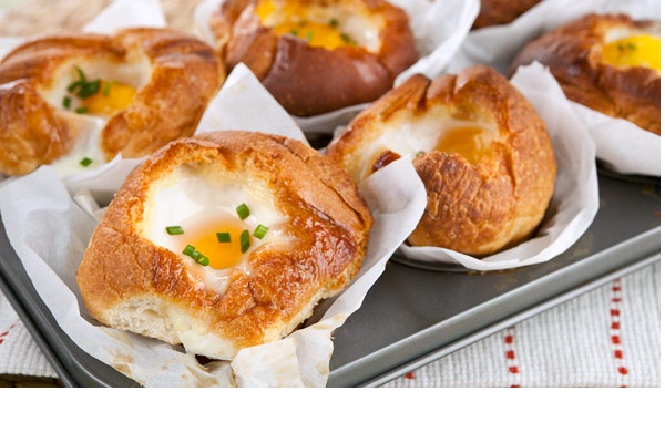 easter brunch recipes ideas5