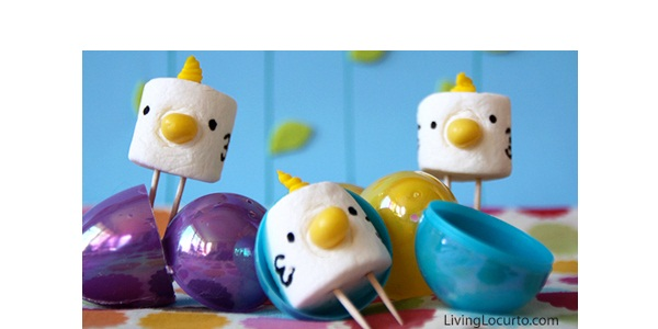 easter dessert recipes4