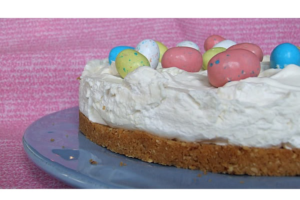easter dessert recipes7