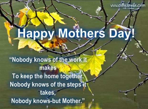 mothers day quotes_