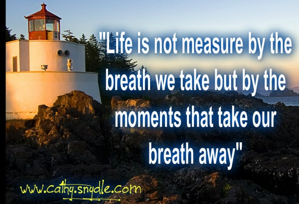 Free Inspirational About Quotes Life
