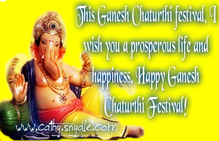 ganesh-chaturthi wishes photos
