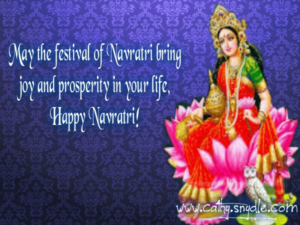Navratri wishes messages and navratri sms cathy navratri greetings m4hsunfo