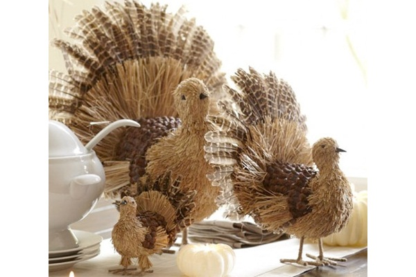 Ideas for decorating for thanksgiving7