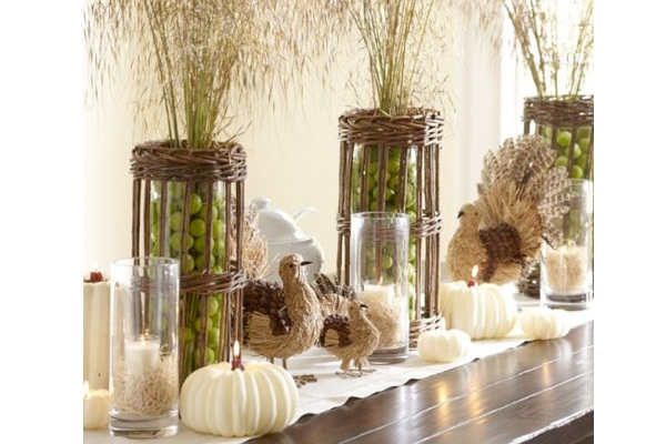 Ideas for decorating for thanksgiving8