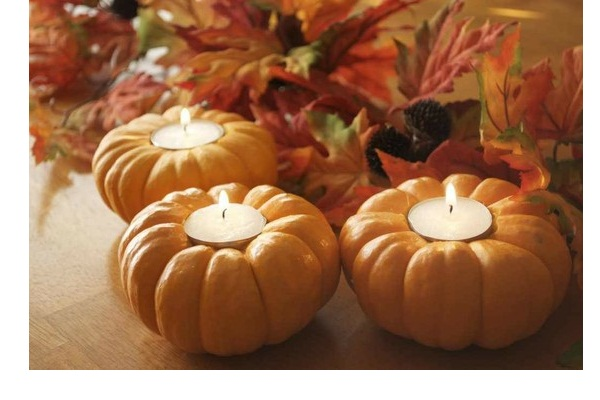 Ideas for decorating for thanksgiving9