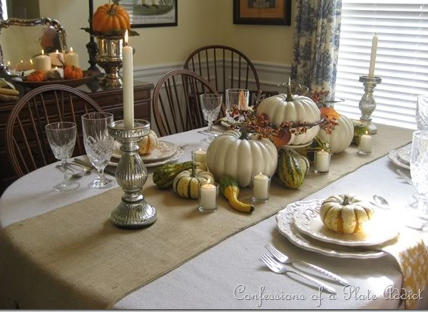 Thanksgiving table decorating ideas1
