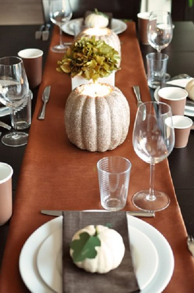 Thanksgiving table decorating ideas12