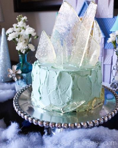frozen party food ideas8_