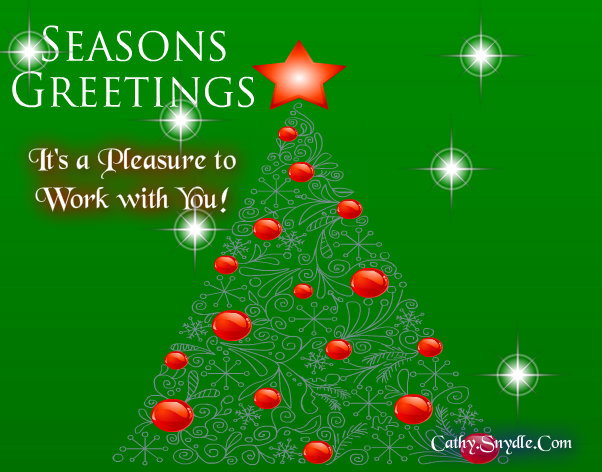 Christmas Greeting Cards Free