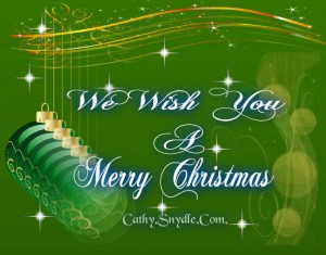 Christmas Greeting Cards Design