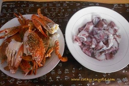 best kare kare recipe_