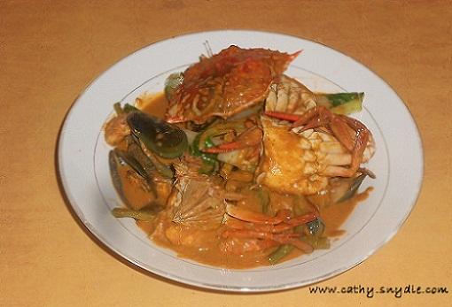 kare kare recipe1