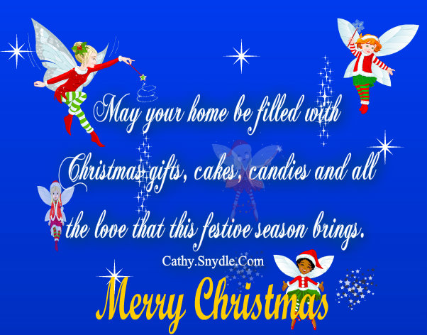 merry christmas greetings wishes_