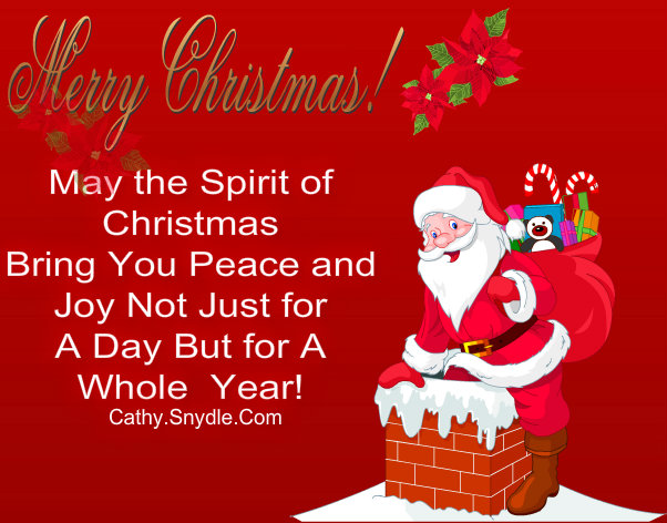 merry christmas greetings__
