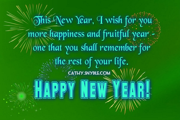 New year greetings to family and friends images greeting card happy new year messages 2017 to wish family and friends happy new year wishes for family and friends cathy christmas and new year wishes for family merry m4hsunfo