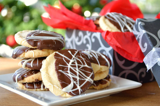 christmas-cookie-recipes1