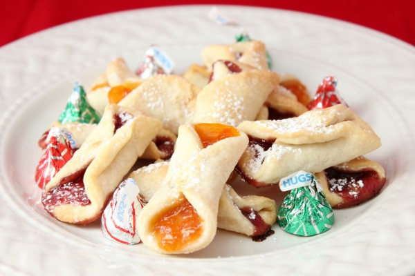 christmas-cookie-recipes5