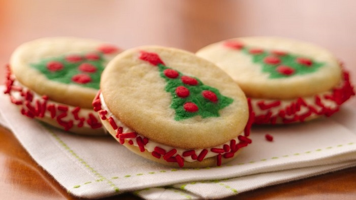 christmas-cookie-recipes7