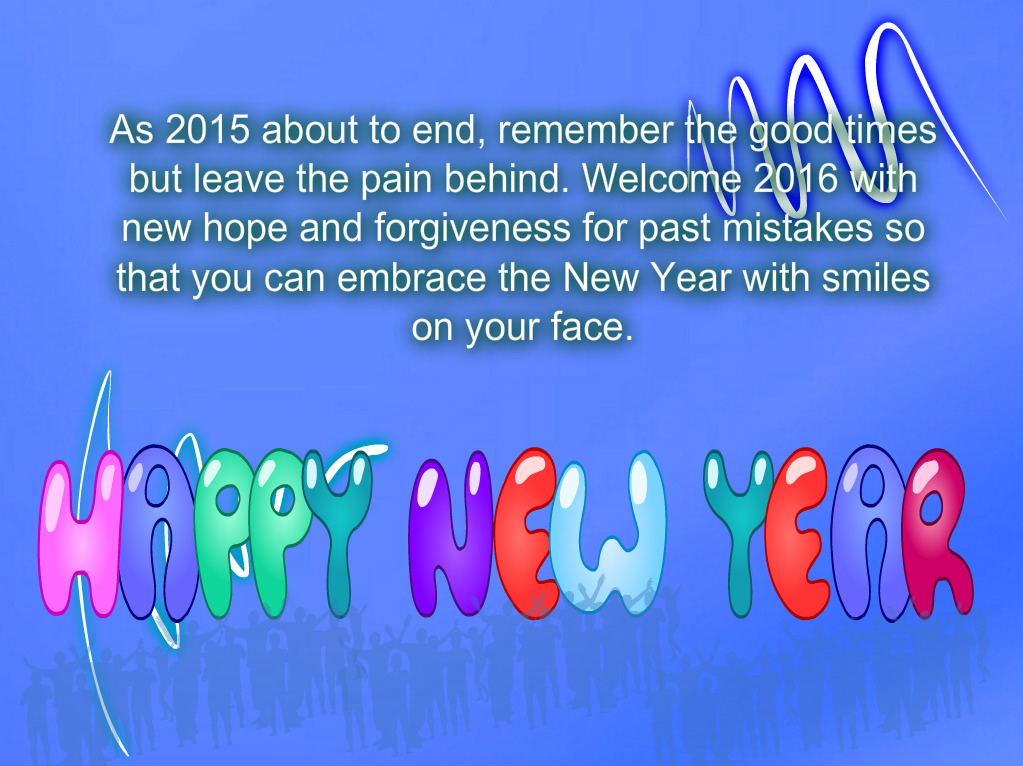 happy new year wishes for friends2