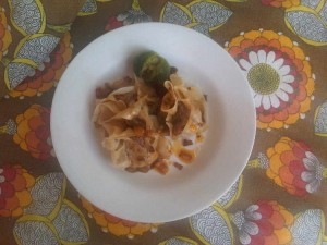 siomai recipe1