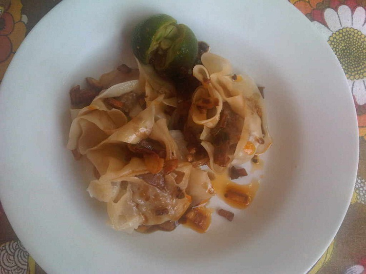 siomai recipe_