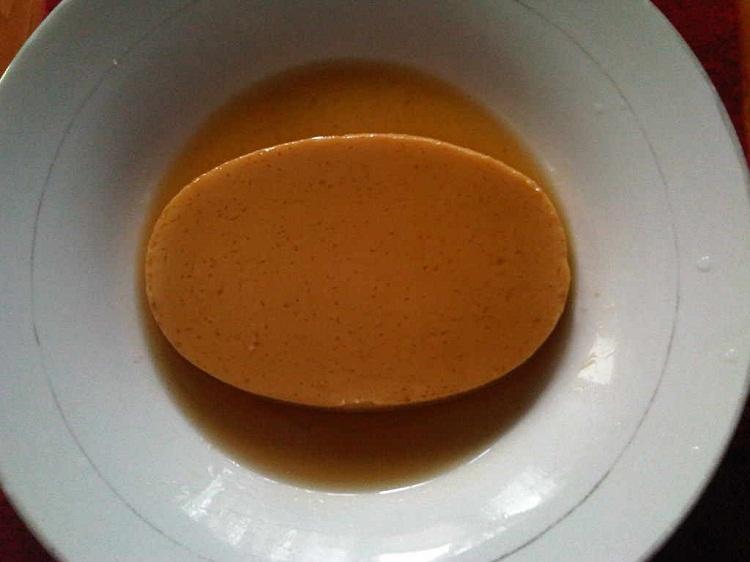 leche plan recipe (2)