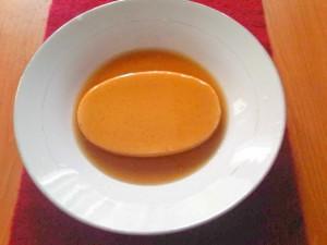 leche-plan-recipe
