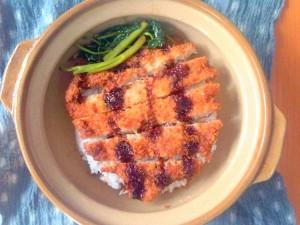 tonkatsu-recipe-2