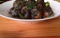 escargot__recipe