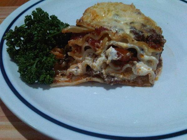 no bake lasagna1